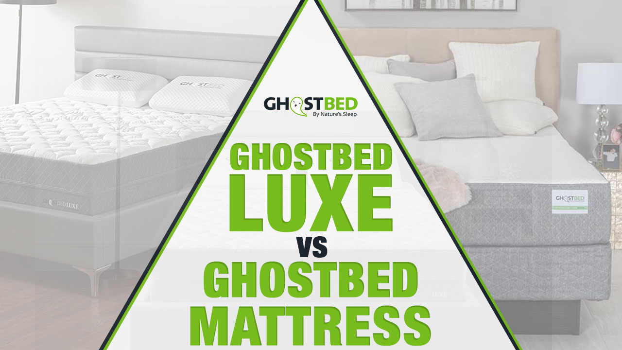 GhostBed