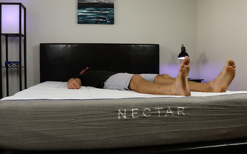 nectar is the best cheap mattress of 2020