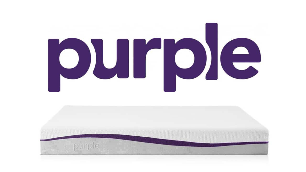 Purple Hybrid Vs. Original Purple Mattress