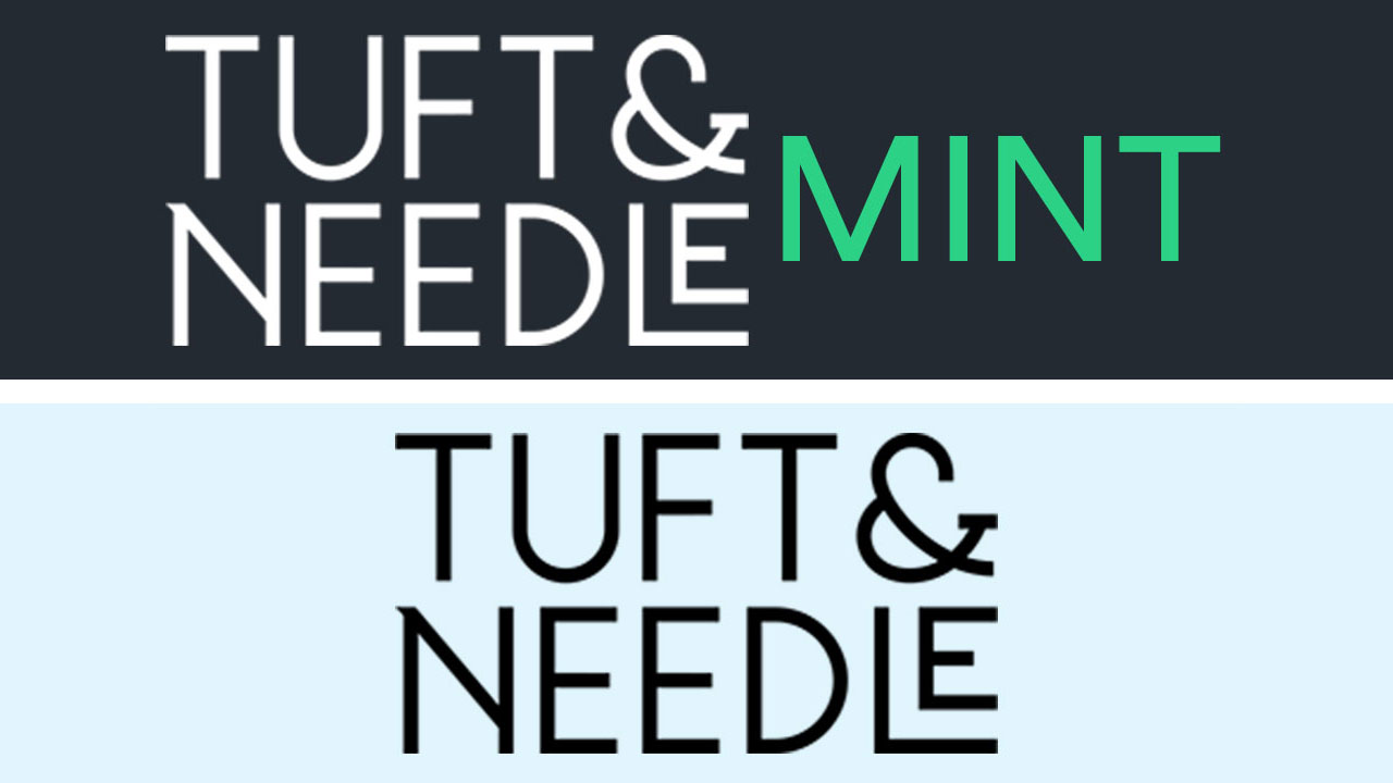 Tuft & Needle Mattresses Comparison